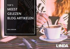 Top 5 meest gelezen blogartikelen door horecaondernemers