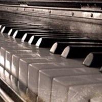 Op.5 n.3 by Silvano Zanatto on SoundCloud