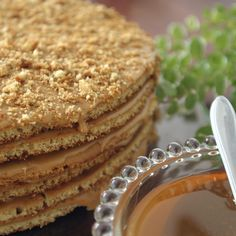 Sugar Free Desserts, Pastry Cake, Vegan Recipes, Vegan Food, Peanut Butter, Biscuits, Pancakes, Vegetarian, Sweets