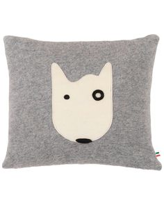 You need to see this Dog Fashion Living Decorative Pillow on Rue La La.  Get in and shop (quickly!): https://www.ruelala.com/boutique/product/100506/30152327?inv=lraines18&aid=6191