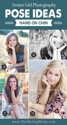 50 back to school photography tips and ideas posing tips, posing ideas, senior poses