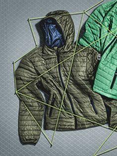 NorthSails  Lookbook  collection  spring  summer  2014  Jacket  walsk   Cesare  Medri  collezione  primavera  estate  giacca  uomo  primavera   estate df27c8f4a7c0