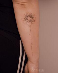 M Tattoos, Subtle Tattoos, Tattoo On, Cover Tattoo, Body Art Tattoos, Small Tattoos, Tattoo Inspiration, Hand Lettering, Tatting
