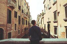 How to stop being just a tourist and speak like an Italian  #italianlanguage #learnitalian #italian