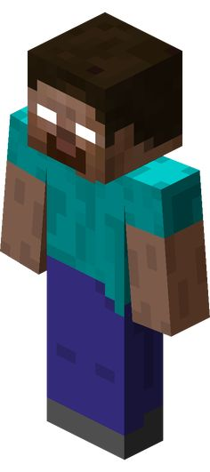 Book Excerpt: How Minecraft Creator Markus Persson Almost Took a Job at Valve Minecraft Wiki, Minecraft Creator, Mine Minecraft, Minecraft Skins, Steve Minecraft, Minecraft Stuff, Minecraft Beads, Minecraft Buildings, Character