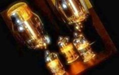 Projekty lampowe - preamp RIAA Valve Amplifier, Electronic Schematics, Vacuum Tube, Turntable, Technology, Audio, Creativity, Electronic Circuit, Tech