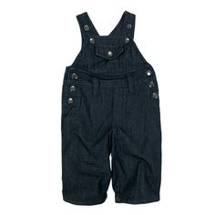 Comfortable dungarees made from 100% bamboo, by Bamboo Baby. You can adjust the straps as baby grows making these dungarees great value for money.    Available at www.tinyearthlovers.com