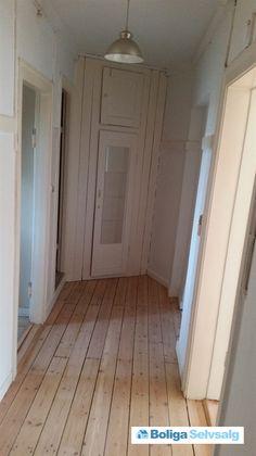 Brønshøj Kirkevej 2, 1. th., 2700 Brønshøj - Lys indflytningsklar 51 m² lejlighed på Brønshøj Torv #ejerlejlighed #ejerbolig #brønshøj #selvsalg #boligsalg #boligdk