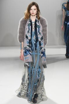 See the Temperley autumn/winter 2015 collection