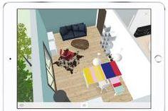 5e4ec669fa5723 3D-Raumplaner. ▷ 3D-Raumplaner - Online einrichten -  SCHÖNER WOHNEN
