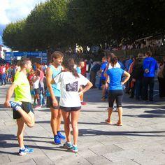 http://paparroda.blogspot.com.es/2014/11/ii-carreira-pedestre-de-rianxo.html
