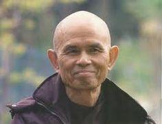 Tempo é mais que dinheiro, tempo é vida. - Thich Nhat Hanh  #now #nowmaste #namaste