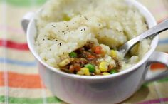 lentil-shepherds-pie