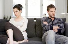 Quelques astuces pour chasser l'énergie négative de votre maison