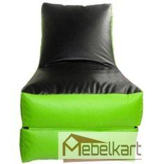Bean Chair Convertible , Chair cum Bed Type: Cover