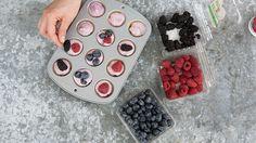 a-new-way-to-do-granola-and-yogurt_04