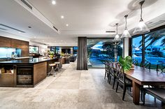 Image de luxury, design, and house, kitchen