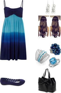 """""""32"""" by eah1020 ❤ liked on Polyvore"""