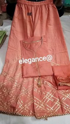 Pin on Pakistani dress design Pin on Pakistani dress design Sleeves Designs For Dresses, Dress Neck Designs, Stylish Dress Designs, Blouse Designs, Salwar Designs, Kurta Designs Women, Kurti Designs Party Wear, Simple Pakistani Dresses, Pakistani Dress Design