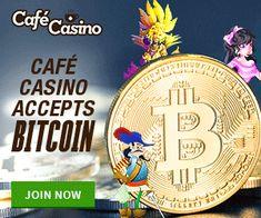 Best Bitcoin Mining App Android: (Top 5 BTC Miner for Android) Free Bitcoin Mining, What Is Bitcoin Mining, Casino Sites, Online Casino, Btc Miner, Mining Pool, Mobile Casino, Best Casino, Casino Bonus