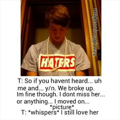 magcon, taylor caniff and magcon imagine image on We Heart It