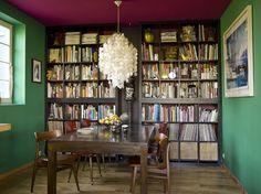 http://art-decoration.dekio.fr/dossiers/materiaux-et-revetements/Dossier-peinture-vive-la-couleur