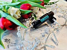 Voss Bottle, Water Bottle, Forever Living Products, Drinks, Drinking, Beverages, Drink, Beverage, Cocktails