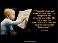 Chiropractic and Wellness #chiropractic Chiropractic Arts Center of Austin, P.C. :: www.cacaustin.com :: (512) 346-3536