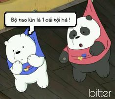 life is good for fun We Are Bears, Sad Stories, Real Friends, Cute Quotes, Cute Drawings, Cartoon Network, Anime Guys, Chibi, Quotations