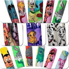 Академия PremiumNails ↘️ vk.com/premium_nail 89818005654 #ногти #ногтики #one stroke #гель #шеллак #гелиш #дизайнногтей #маникюр #nailmaster #manicure #nailart #naildesign #designnails #акрил #gelnails #гель лак #наращивание #nail #nails #nailart #nailgel #nogtiki #onestroke #painting nail