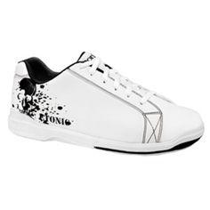 a8d62549ca6 quirkin.com womens bowling shoes (29)  cuteshoes Bowling Shoes