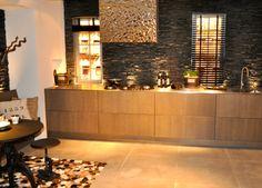 Keukens op maat   STIJLIDEE Interieuradvies en Styling werkt samen met SieMatic Keukens op maat   foto WH