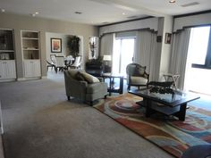 Penthouse Living in the Medical Center Frances Lopez, realtorfrances, Your Realtor for San Antonio Homes for Sale, Your SATX Realtor,yoursat...