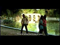 Fanaa - Chand Sifarish (With English Subtitles)