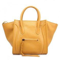 mini luggage tote celine - 1000+ images about Replica CELINE handbags on Pinterest | Celine ...