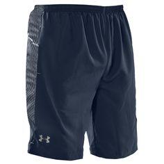 1ee8f986f674 Under Armour® Men's Contemporary Escape 9 Short #VonMaur Shorts Nike, Mens  Gym Shorts
