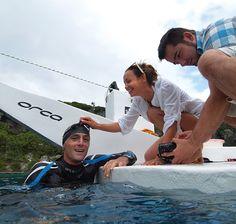 #Saving our #OCEANS & #BEACHES: http://ospa.me/12zBET2  #brittatrubridge #YogasanaMats #Vertical_Blue #Prawno1 #give