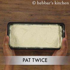 vanilla cake recipe, butter cake, eggless vanilla cake / plain cake with step by step photo/video. simple no fancy sponge fluffy & moist eggless cake recipe Cinnamon Cream Cheese Frosting, Cinnamon Cream Cheeses, Eggless Vanilla Cake Recipe, Cake Recipes, Snack Recipes, Plain Cake, Cake Games, Pumpkin Spice Cupcakes, Ice Cream Recipes