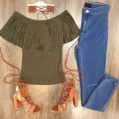 Audrina Off Shoulder Top (more colors) – Dressy Girl Off Shoulder Tops, Colors, Fashion, Moda, Fashion Styles, Colour, Fashion Illustrations, Color, Paint Colors