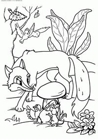 Drawing For Kids, Art For Kids, Adult Coloring, Coloring Books, Sequencing Pictures, Color Crayons, Object Drawing, Embroidery Flowers Pattern, Mandala Coloring Pages