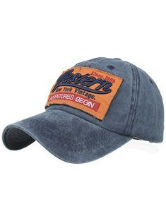 73baab0f 32 Best Hats/Beanie Caps images | Beanie, Beanies, Craft beer