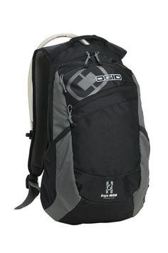 f1c85cad29 OGIO® - Baja Hydration Pack. 122002. Wholesale Tote BagsWholesale ...
