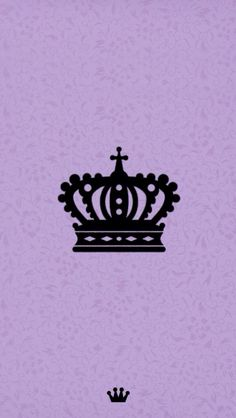 iPhone 5 Michael Kors Wallpaper iPhone 5 Wallpapers