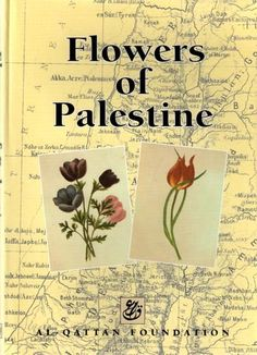 Wild Flowers of Palestine was originally published around 1870 in three editions in English, French, and German. It contained fifty-four plates printed in colour, after drawings and paintings by a Swiss missionary, Hanna Zeller, then resident in Nazareth, Palestine. In this edition the English text is also translated into Arabic along with the popular names of the flowers. Palestine's poet, Mahmoud Darwish, introduces the book.