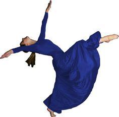 If You're Gonna Dance then...DANCE!!! http://4everpraise.com #dance #praisedance