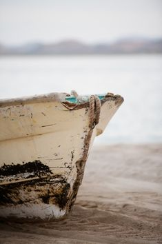 New old boats photography dreams 36 Ideas