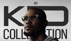 Nike Vision And Kevin Durant Team Up Again, New Collection of Optical Eyewear Round Sunglasses, Mens Sunglasses, Optical Eyewear, Optometry, Kevin Durant, Coupons, Coding, Nike, Collections