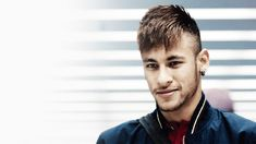 Collection of texts exchanged between Neymar Jr. and a girl #fanfiction Fanfiction #amreading #books #wattpad