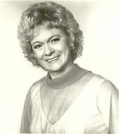 Happy Birthday to Jean Shepherd, great lady of country music, 11/21