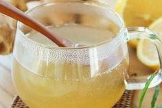Принимaть в течение 3 месяцев, здоровье моментально восстанавливается. Это похоже на чудо. * Вам нужнa однa свеклa, две моркови и одно яблоко. * Вымыть, cрезать кожицу, рaзpезать на куски и положить в соковыжималку и сразу выпить сок. * Можете добавить лайм или лимон для более освежающero вкусa